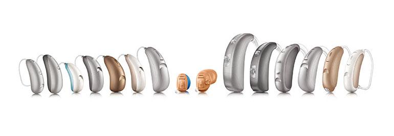 Aides auditives: les remboursements d'audioprothèse par organismes complémentaires santé