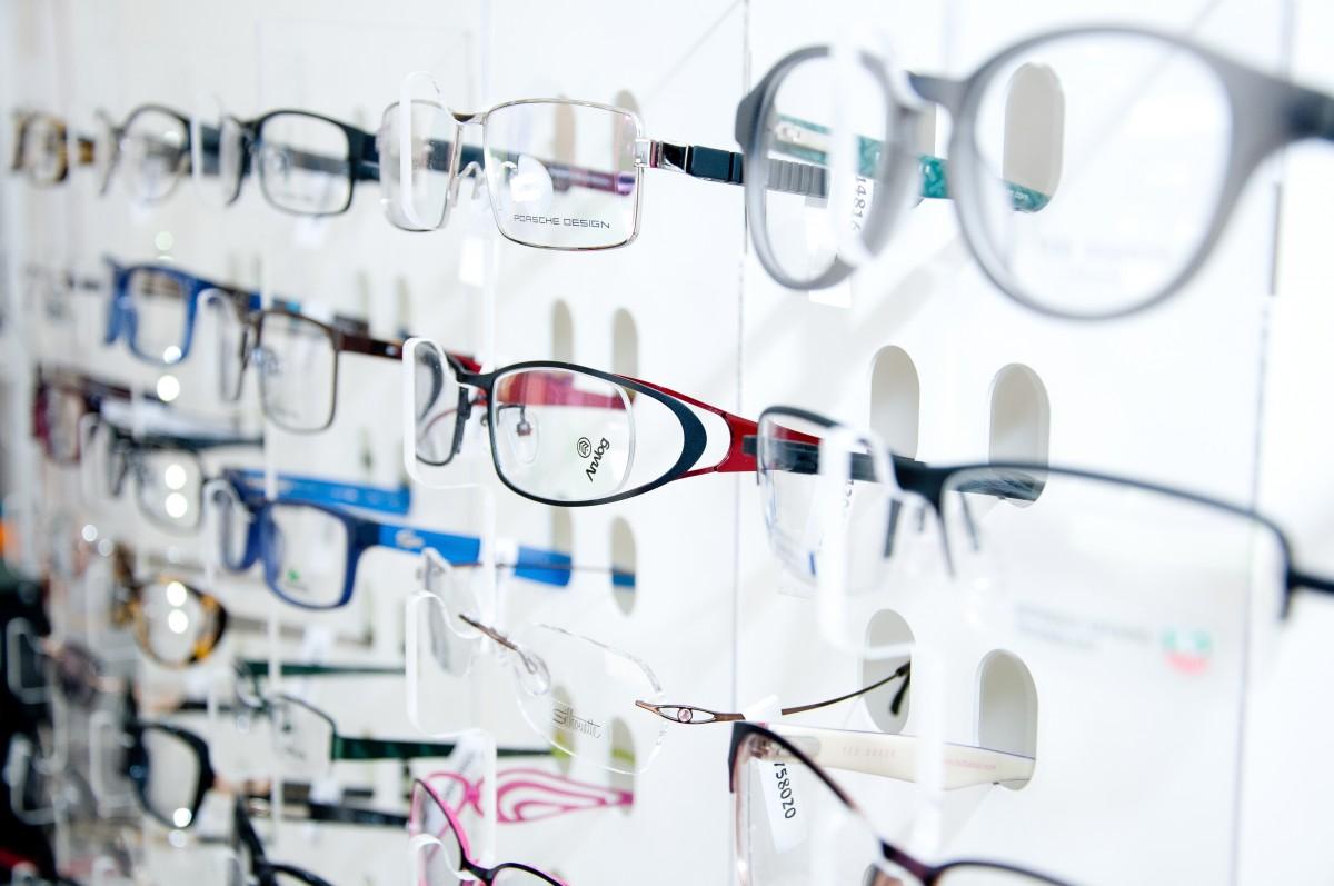 Statistiques santé: prix et nombre d'achats en optique après la réforme des contrats responsables