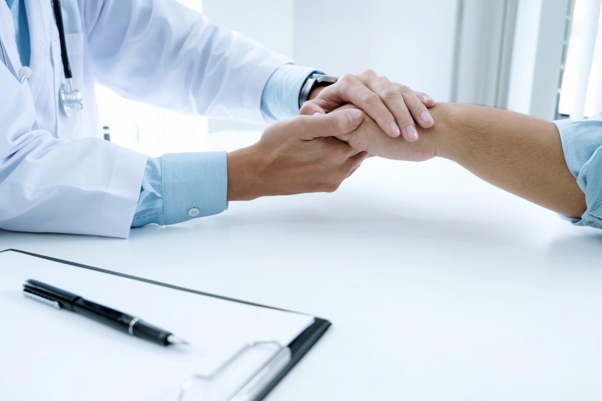 Statistique mutuelle : surcomplémentaire santé et options pour renforcer les garanties des mutuelles santé