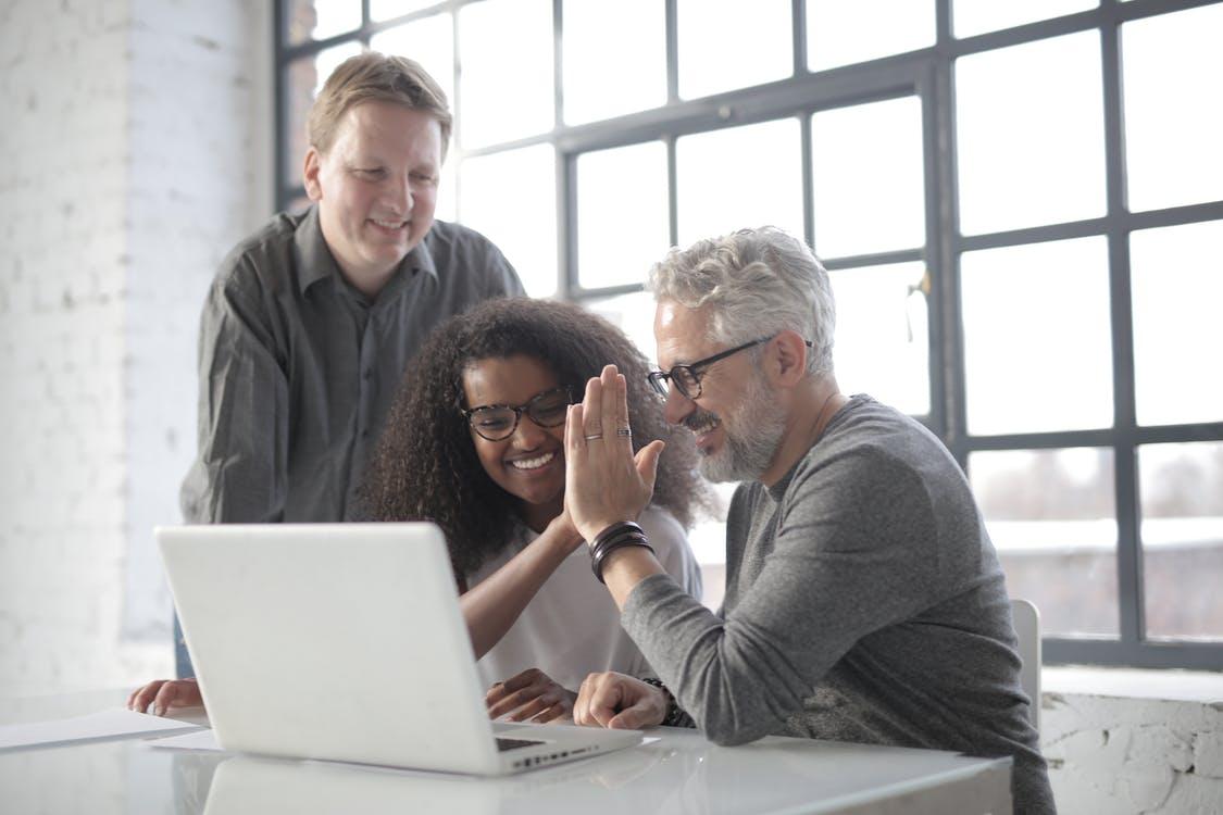 Statistique mutuelle: opinion des salariés sur la mutuelle d'entreprise obligatoire